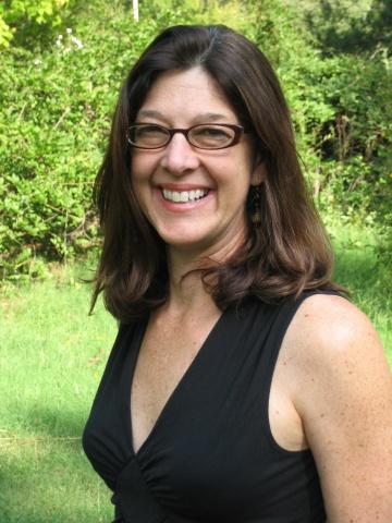 Anne J. Froning