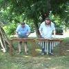 Kidimbarimba Video 2