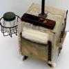 Portable Art Studio