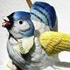 Dreams of Wings - bird 4