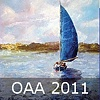 OAA 2011