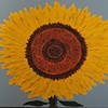 Sunflower - 3 -