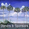 Open Air Arts 2012 Donor and Sponsor List