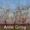 ANNE GILROY