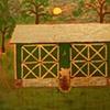 Phil's Barn