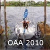 OAA 2010