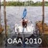 OAA 2010