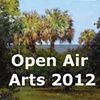 Open Air Arts 2012