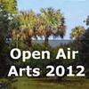 Open Air Arts 2012