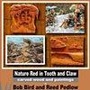 BOB BIRD & REED PEDLOW
