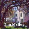 TIM MALLES