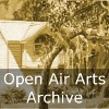 OPEN AIR ARTS ARCHIVE