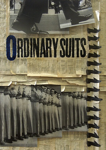 Ordinary Suits