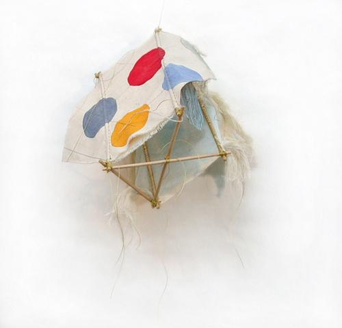 Kite Series III #11