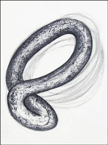 Loop #7