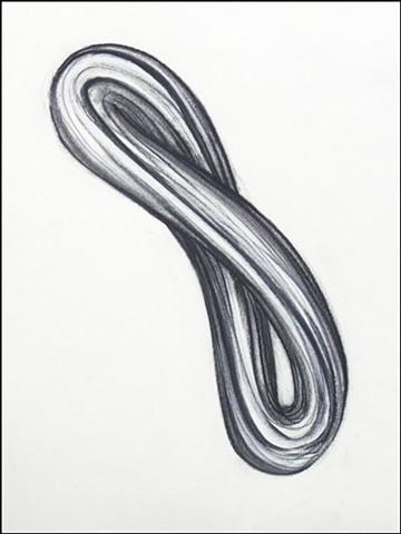 Loop #4