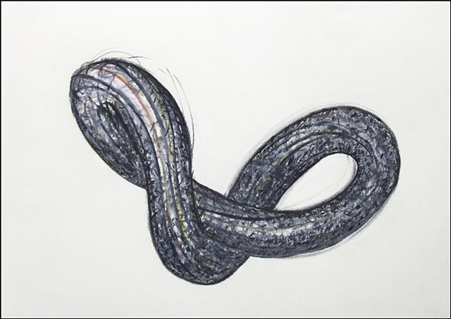 Loop #14