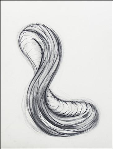 Loop #2