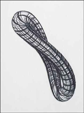 Loop #5