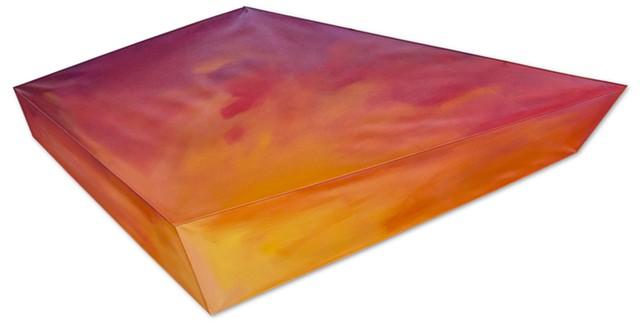 Cassina Thin Air #3