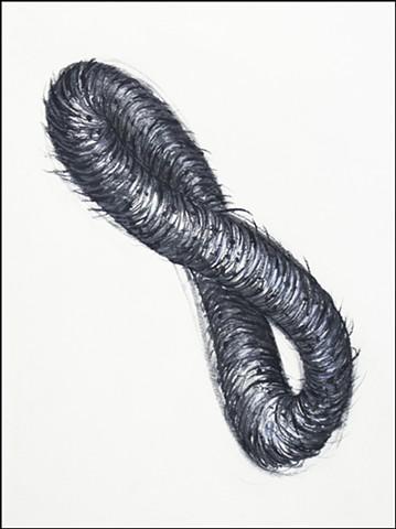 Loop #6