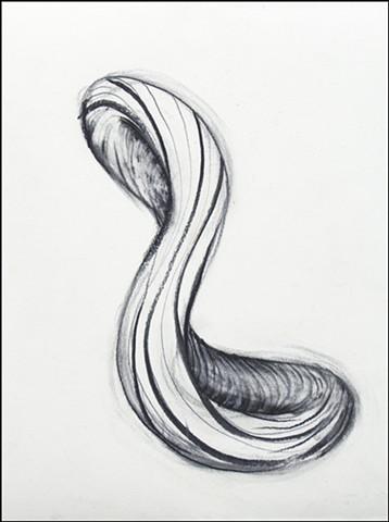 Loop #1