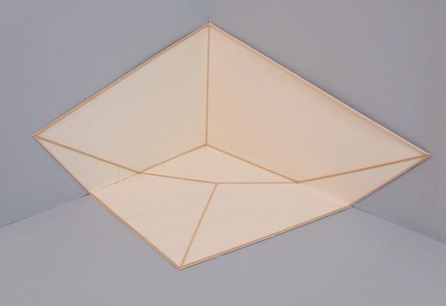 Ara Pacis - Zen Corner