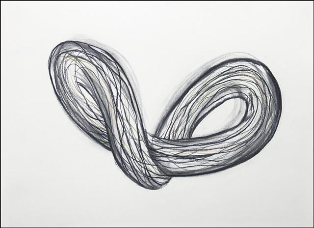 Loops #13