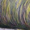 Fallen Porcupine - Detail