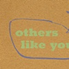others like you