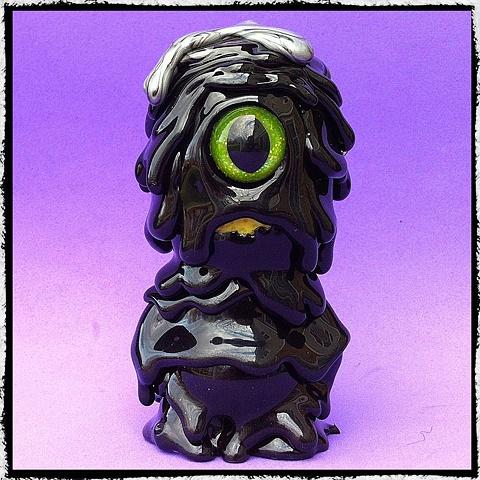 kaiju monster
