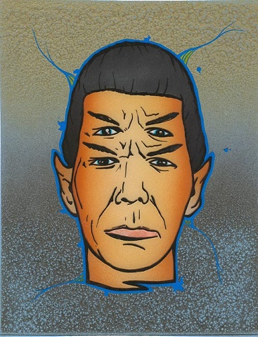 illogical...