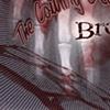 """Country Devils """"Broken Bones"""" CD cover-a"""