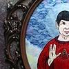 Spock Jesus