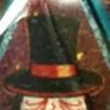 Coffin Hat