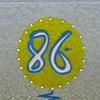 Eighty Six