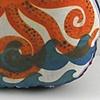 Octopus Pillow Needs Love