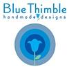 Blue Thimble