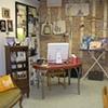 Blue Thimble Studio Pic 4
