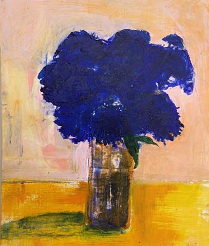Bouquet no. 13