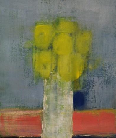 Bouquet  no. 28 (SOLD)