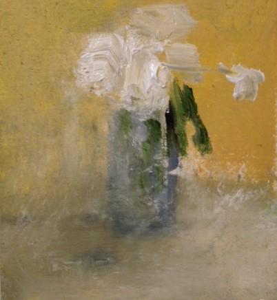 Bouquet no. 34 (SOLD)