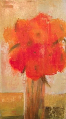 Bouquet no. 30
