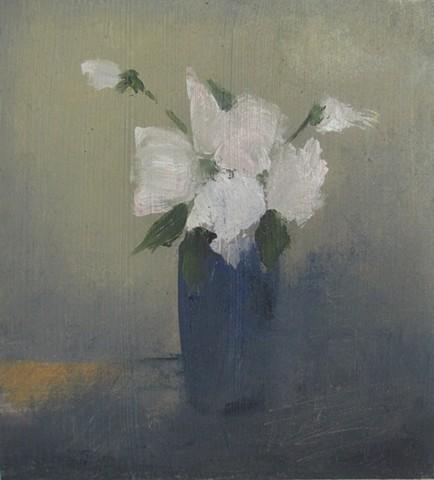 Bouquet no. 43 (SOLD)