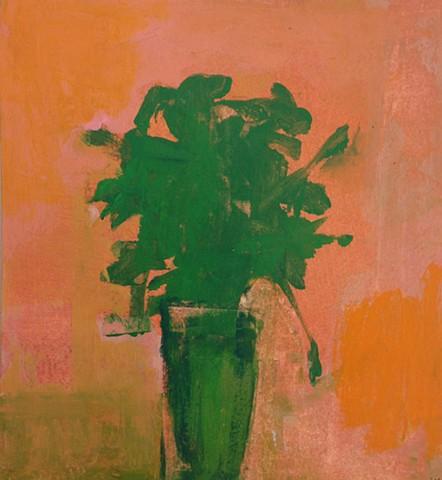 Bouquet no. 16