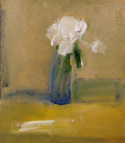 Bouquet  no. 33