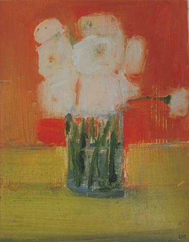 Bouquet no. 39
