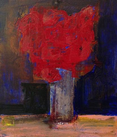 Bouquet no. 11