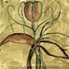 Floral No. 16