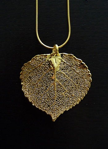 prisha brown entwine jewelry freeform crochet